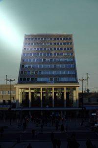 Central-Station-1